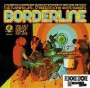 Flaming Lips with Stardeath & White Dwarfs 'Borderline'