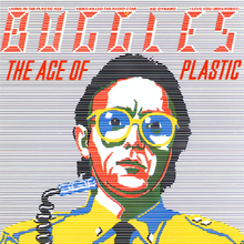 The Buggles