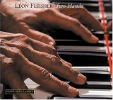 Leon Fleisher - Two Hands