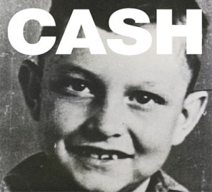 Johnny Cash 'American VI: Ain't No Grave'