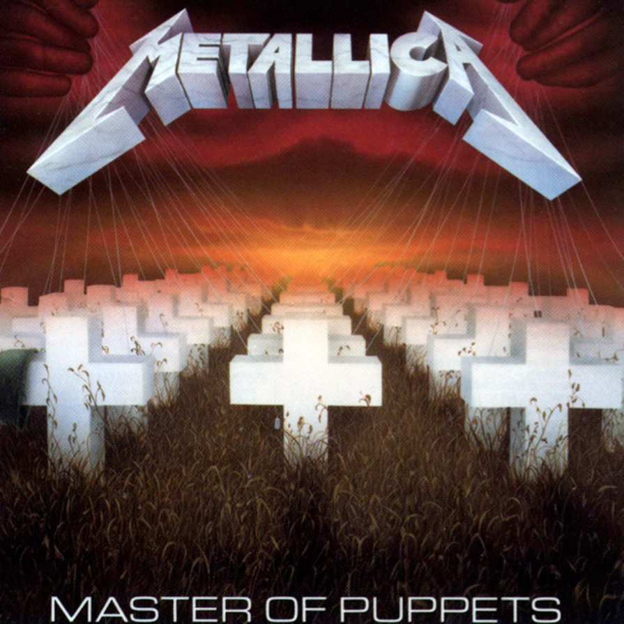 http://undertheinfluence.me.uk/files/covers/Master-of-puppets_1267882266.jpg