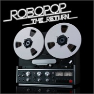 Robopop: The Return