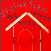 Seasick Steve - Doghouse Music